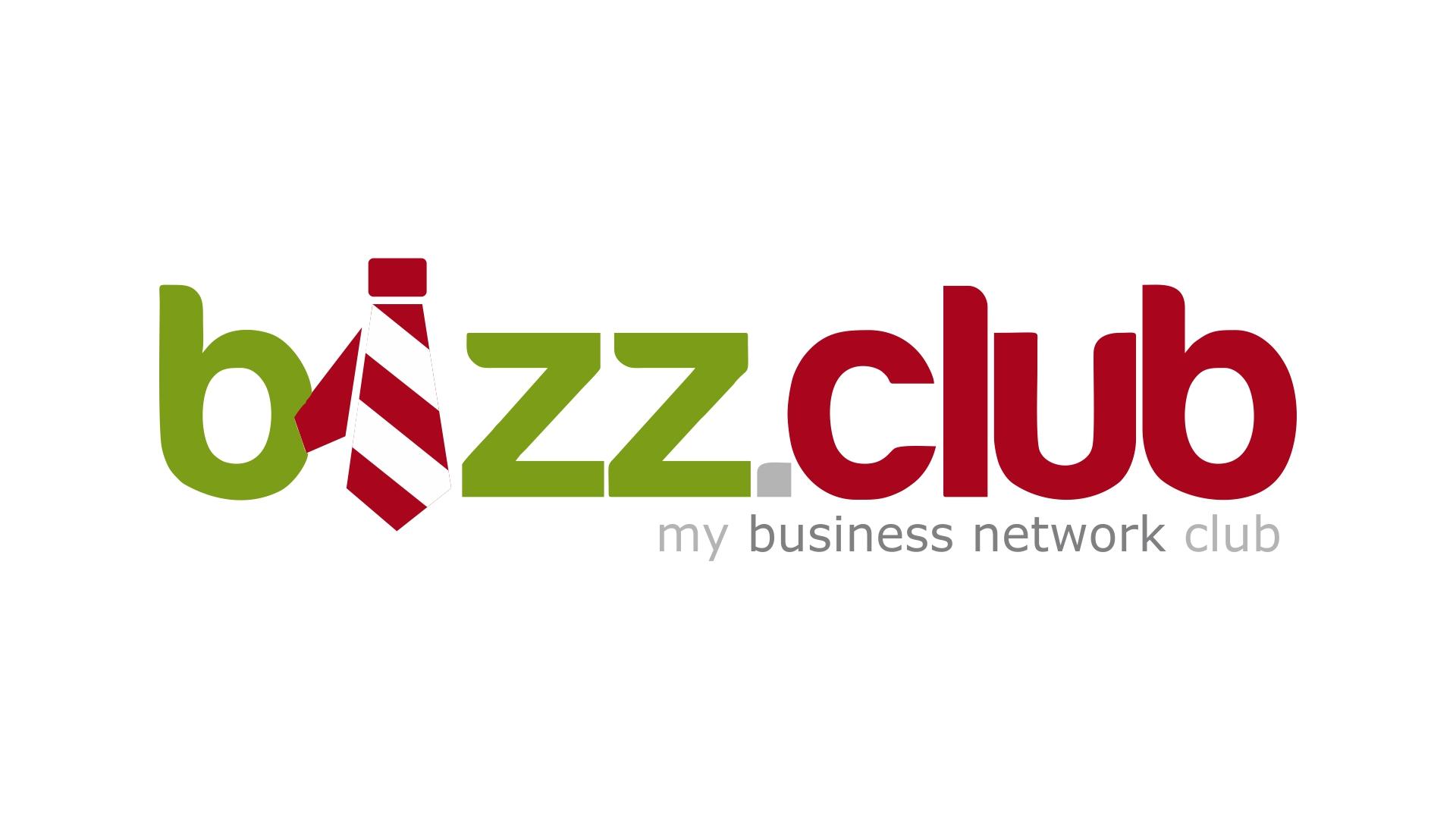 logo vechi bizz club