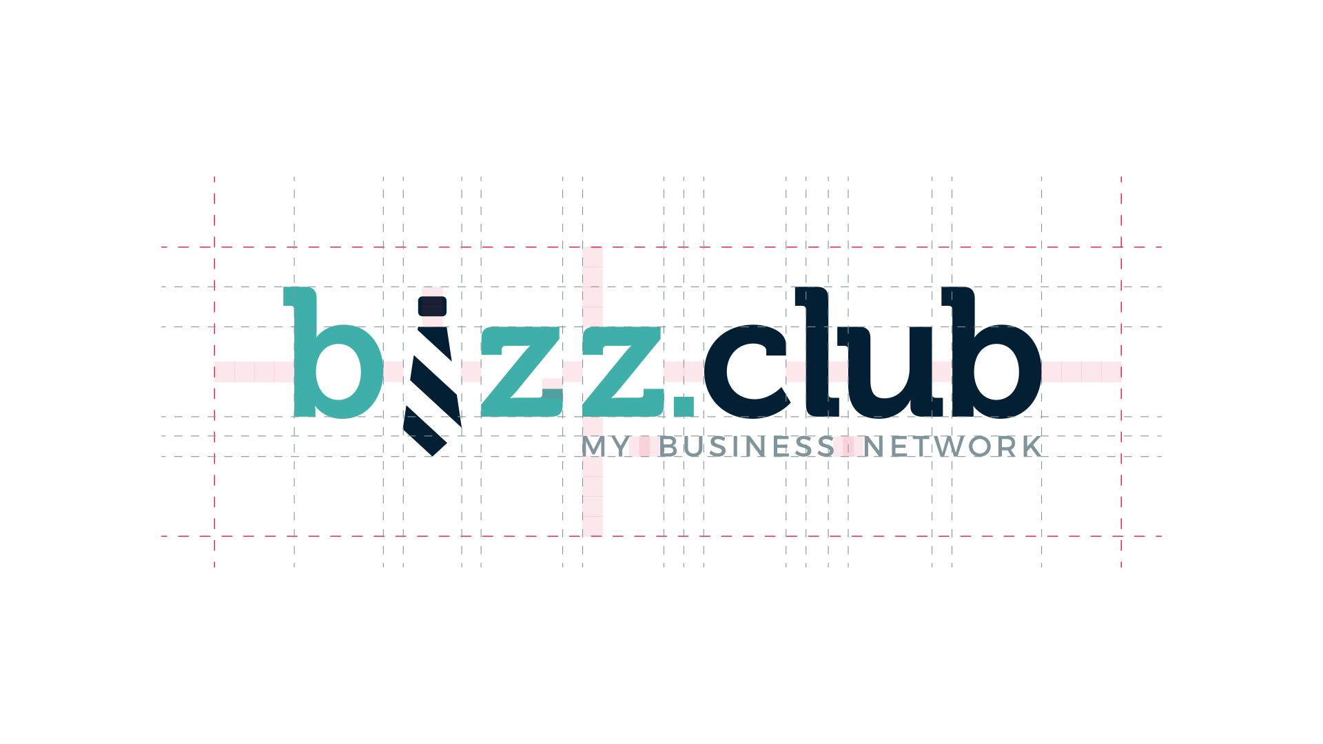 rebranding bizz club romania