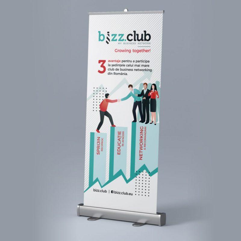 innvision.ro-portofoliu-bizzclub-galerie-12