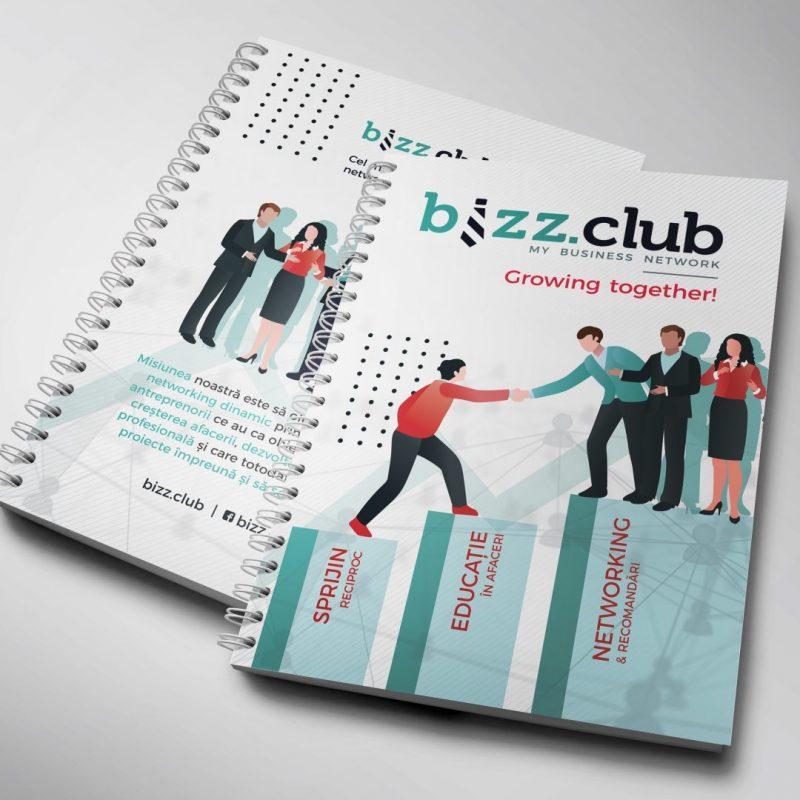innvision.ro-portofoliu-bizzclub-galerie-16