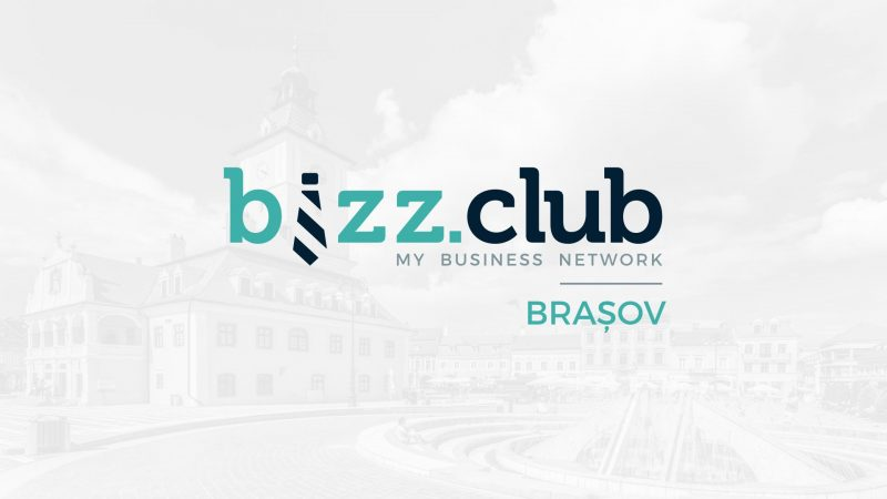 innvision.ro-portofoliu-bizzclub-galerie-3