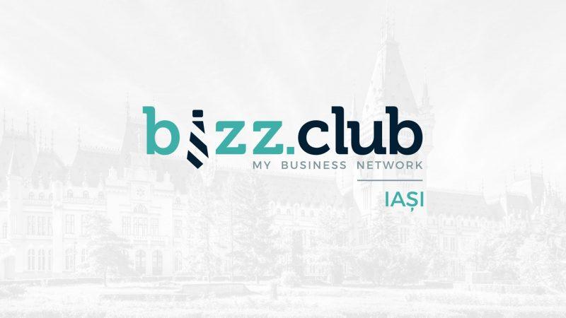 innvision.ro-portofoliu-bizzclub-galerie-5