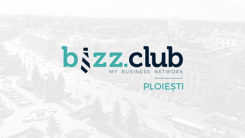 innvision.ro-portofoliu-bizzclub-galerie-6
