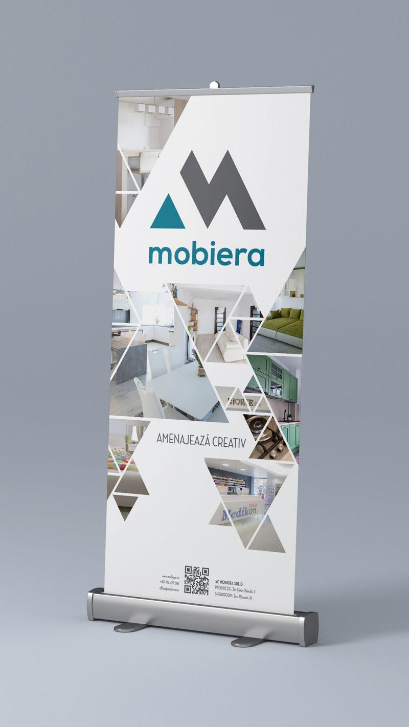 portofoliu-mobiera-galerie-06