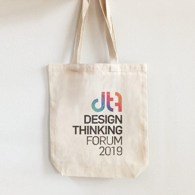 innvision.ro-portofoliu-dtf19-bag-