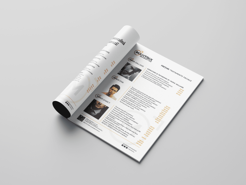 innvision.ro-portofoliu-mantrix-04