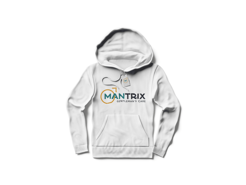 innvision.ro-portofoliu-mantrix-14