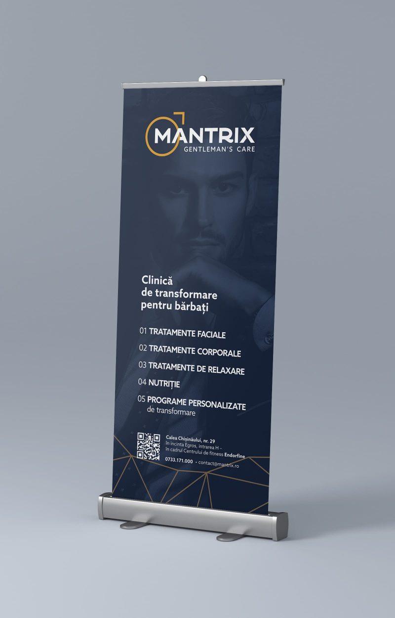 innvision.ro-portofoliu-mantrix-15