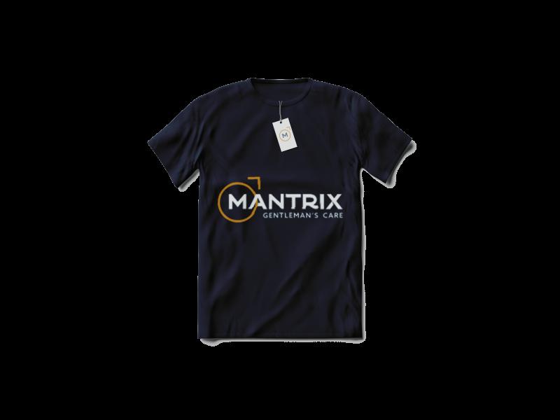 innvision.ro-portofoliu-mantrix-21