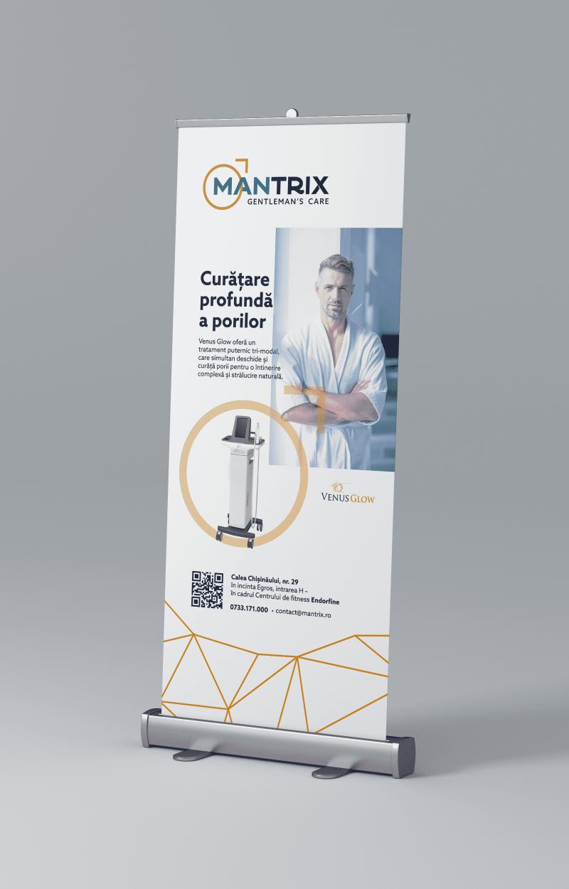innvision.ro-portofoliu-mantrix-29